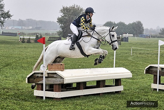 LITTLE DOWNHAM HT OCT 2020 SATURDAY 90